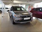 Mitsubishi ASX 1,6 Intense (2017), 253,995 Kr.