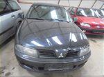 Mitsubishi Carisma 99> 1.9DID (2003), 288,000 km