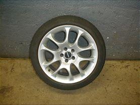 VW -, 4.900 kr