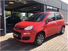 Fiat Panda 0,9 TwinAir 80 Lounge, 1.000 km, 109.900 kr