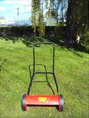 Wolf Garten TT 350 S, 629 kr