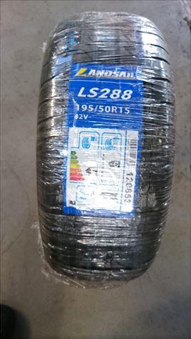 Landsail LS288, 300 kr