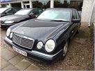 Mercedes-Benz E280 Executive Avantgarde, 289.000 km, 94.500 kr