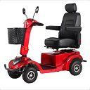 Larsen Mobility LA 40, 16.995 kr