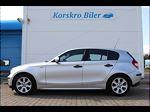BMW 116i 1,6 Advantage (2005), 95,000 km, 99,800 Kr.