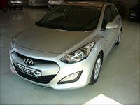 Hyundai i30, 103.000 km, 82.000 kr
