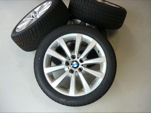 Billede 1: BMW