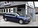 VW Passat 1,4 TSi 150 Trendline Vari., 157.000 km, 213.349 kr