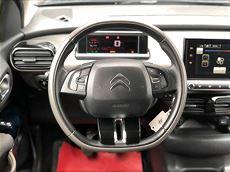 Citroën C4 Cactus PT 82 Feel