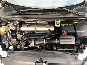 Billede 1: Peugeot3072,0 XR