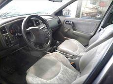 Nissan Primera P11 00-01 1.8EDC4