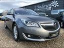 Opel Insignia 1,6 CDTi 136 Edition ST, 178.000 km, 139.900 kr