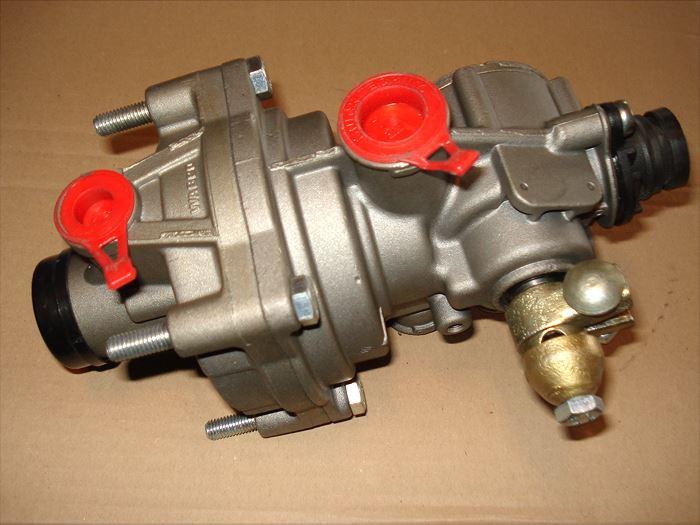 Billede 1: ALB ventil Volvo475.710.006.7
