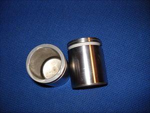 Billede 1: Iveco stempler calibre42548342-93161187