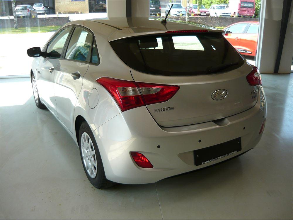 Billede 3: Hyundaii30