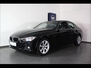 BMW328i2,0 aut., 114.000 km