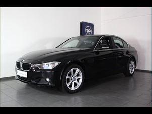 Billede 1: BMW328i2,0 aut.