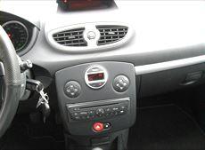 Renault Clio 1,5 DCI Beat Up 85HK 5d