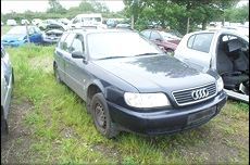 Audi A6 4A 95-97 2.6E