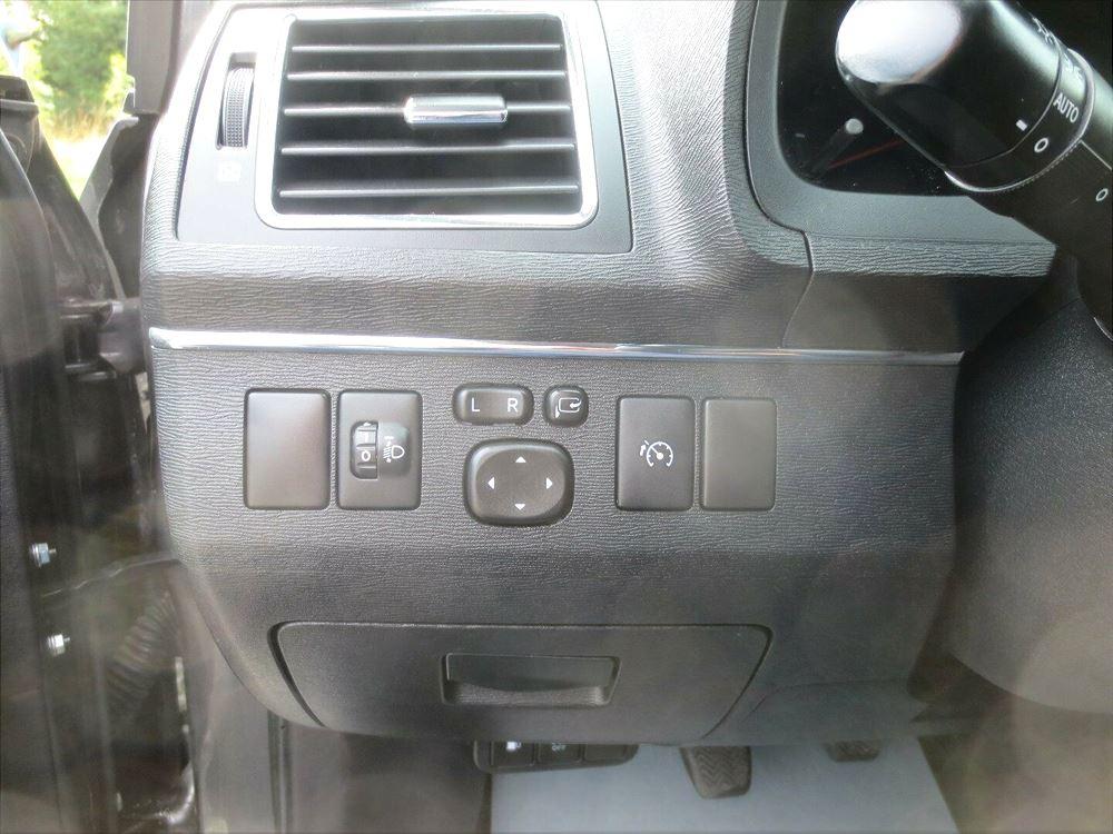 Billede 7: ToyotaAvensis1,8 VVT-i T2 Premium stc.