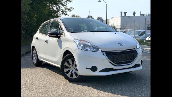 Peugeot 1246 Active