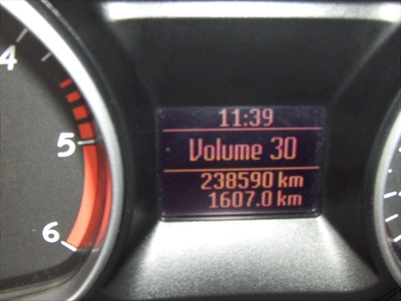 Billede 6: FordMondeo Trend 2,0 Tdci 140 Hk