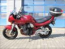 Suzuki GSF 1200 S Bandit, 68.000 km, 41.195 kr