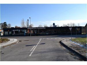 Norddjurs Bilcenter