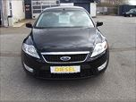 Ford Mondeo Trend 2,0 Tdci 140 Hk, 380.000 km, 54.500 kr