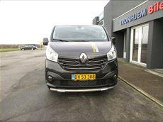 Renault Trafic T29 dCi 145 L2H1