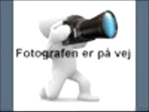 Billede 1: RenaultTwingo1,0 SCe Expression