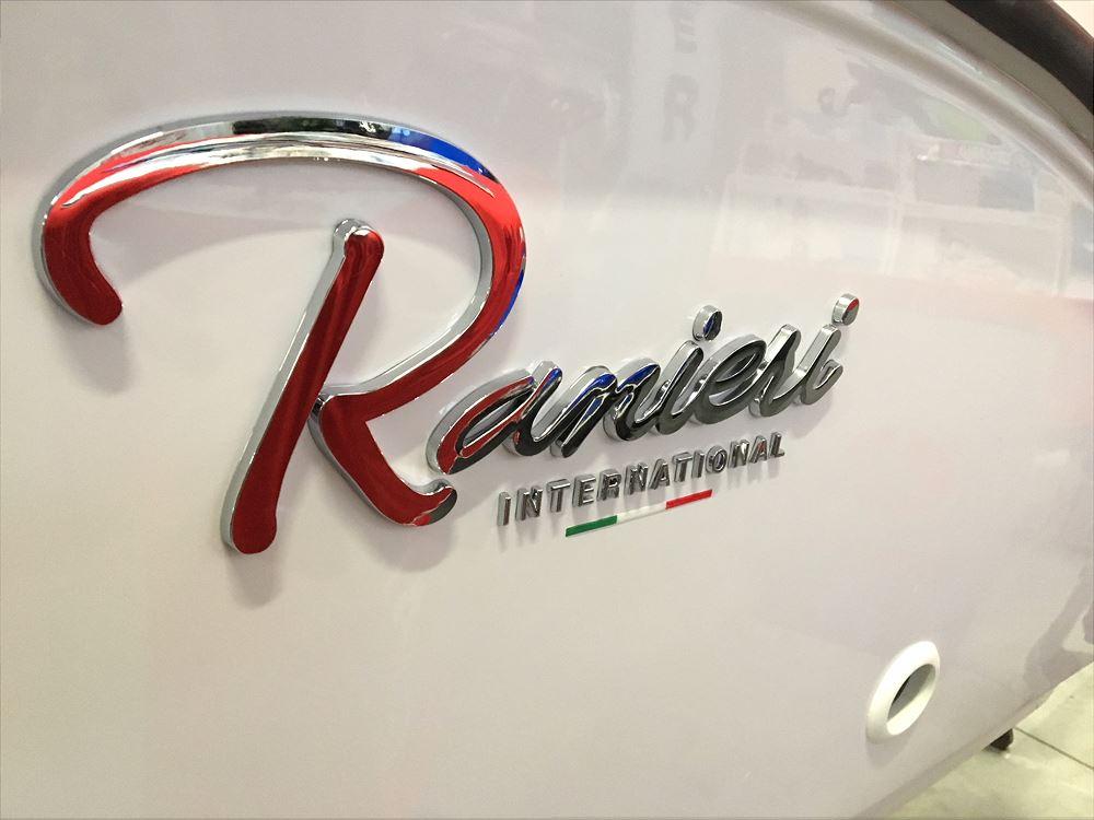 Ranieri Next 220