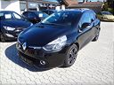 Renault Clio IV 0,9 TCe 90 Expression ST, 55.000 km, 106.980 kr