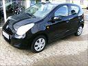 Suzuki Alto 1,0 GL, 93.000 km, 33.900 kr