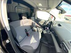 Citroën Berlingo Van 1,5 BlueHDI 100hk L1 Proffline 650kg