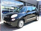 Fiat 500L 1,3 MJT 85 Popstar, 131.000 km, 112.900 kr