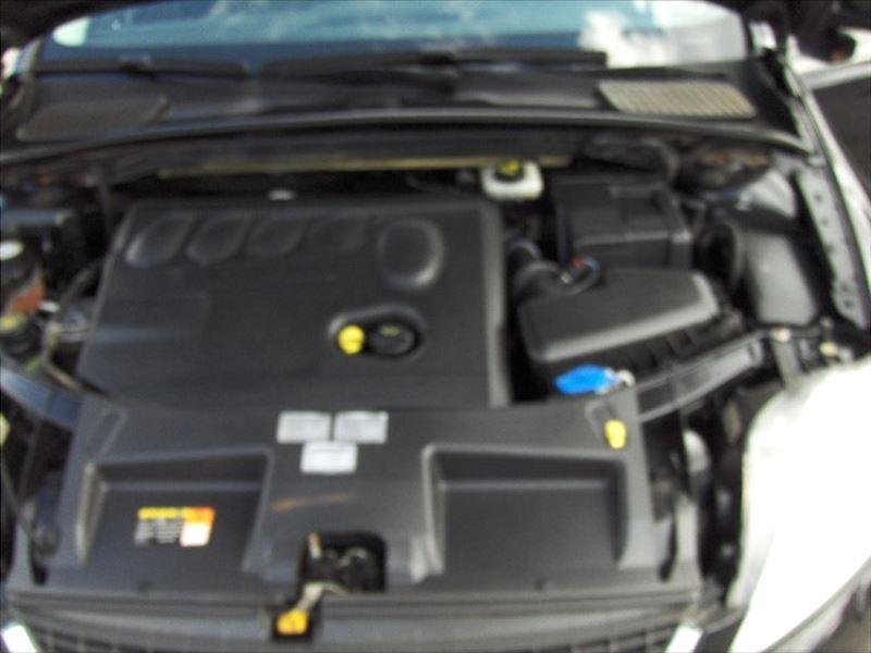 Billede 11: FordMondeo Trend 2,0 Tdci 140 Hk