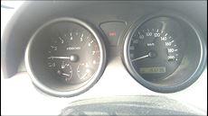 Chevrolet Kalos 05-08 1.4EK