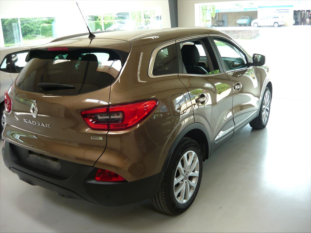 Billede 3: RenaultKadjar