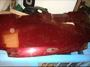 Billede 1: MotorhjælmTransit 95-2000