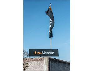 AutoMester Gentofte - Dansk Auto og Auto-El ApS