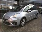 Citroën Grand C4 Picasso 2,0 HDi 163 Exclusive aut., 188.000 km, 134.900 kr