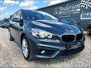 BMW 218d 2,0 Gran Tourer Advant. aut. 7prs, 94.000 km, 279.900 kr