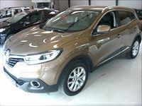 Renault Kadjar, 61.000 km, 174.900 kr