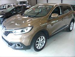 Renault Kadjar, 61.000 km, 182.000 kr