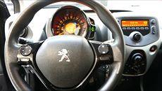 Peugeot 108 e-VTi 69 Active