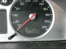 Ford Galaxy 95>  1.9TDI