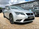 Seat Leon 1,6 TDi 110 Style ST DSG, 106.000 km, 189.900 kr