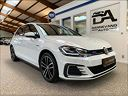 VW Golf VII GTE DSG, 28.000 km, 289.800 kr
