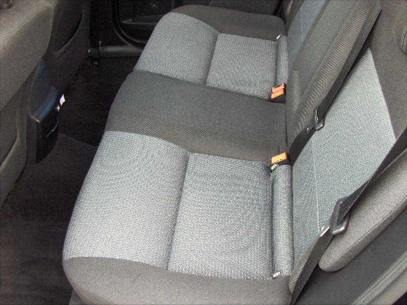 Billede 9: FordMondeo Trend 2,0 Tdci 140 Hk